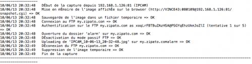 Capture d'écran 2013-06-12 à 20.59.06