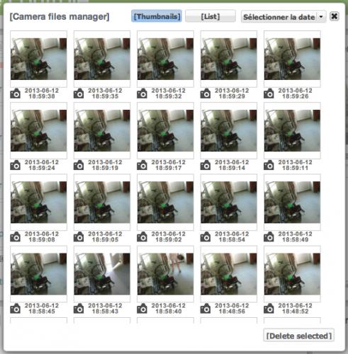 Capture d'écran 2013-06-12 à 21.23.57